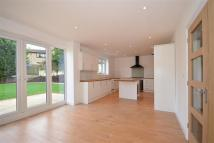 4 bed Detached house for sale in Robin Hood Lane...