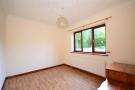 Dining Room/ Bedroom 4