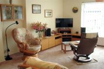 Montfort Road Semi-Detached Bungalow for sale