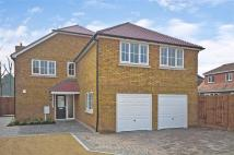 new property for sale in Westkings Court...