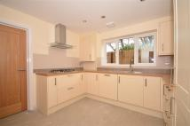 4 bedroom new house for sale in Westkings Court...