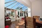 Dining Area / Conservatory