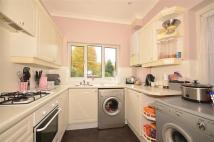 3 bedroom semi detached home for sale in Footscray Road, Eltham...