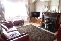 3 bed semi detached property for sale in Welling Way, Welling...