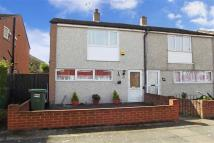 End of Terrace home in Darenth Road, Welling...