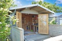 Chalet for sale in West Beach, Whitstable...