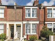 2 bedroom Terraced house in Sandgate Road, Brighton...
