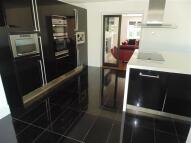 4 bedroom Detached home for sale in Mount Caburn Crescent...
