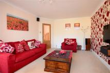 3 bed Bungalow in Tyedean Road...