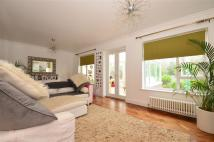 3 bed semi detached property in Hangleton Lane, Hove...