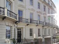 Studio flat for sale in Montpelier Crescent...