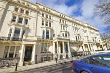 Palmeira Square Flat for sale