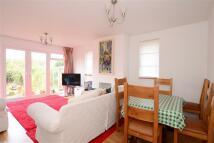 3 bedroom Bungalow in Rowan Way, Rottingdean...
