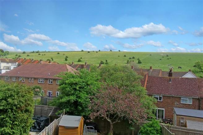 Downland Views