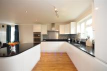 Foxley Lane Detached house for sale