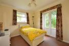 Annex Bedroom 1