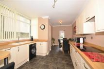 North End Grove Terraced house for sale