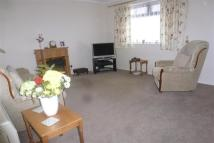 Detached Bungalow for sale in Larkhill Road...