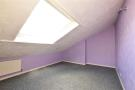 Loft Room 1