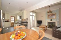 4 bed Terraced property for sale in Culver Road, Southsea...