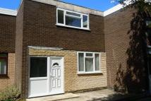 Chaucer Road Terraced house to rent