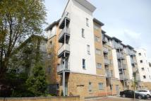 2 bed Flat to rent in Coombe Way, Farnborough...