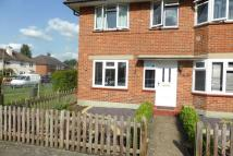 2 bed Flat in Birchett Road...
