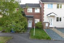Terraced house for sale in Chive Court, Farnborough...