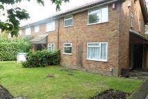 End of Terrace property in Ashridge, Farnborough...