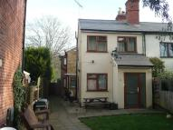 2 bed Maisonette in Guildford Road...
