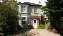Flat for sale in Frimley Road, Camberley...