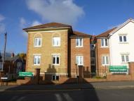 1 bedroom Flat for sale in Frimley Road, Camberley...