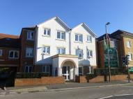 1 bed Flat for sale in Frimley Road, Camberley...