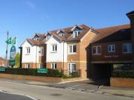 1 bedroom Flat in Frimley Road, Camberley...