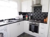 Flat for sale in Sullivan Road, Camberley...