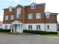 Flat for sale in Deepcut Bridge Road...