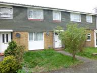 3 bed Terraced home in Gilbert Road, Camberley...
