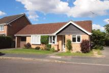 Sandringham Way Bungalow for sale