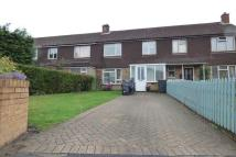 3 bed Terraced property in Ansell Road, Frimley...