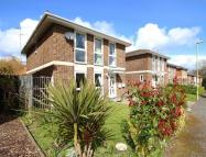 4 bed Detached home for sale in Wistaria Lane, Yateley...