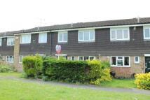 3 bedroom Terraced property in Gilbert Road, Camberley...