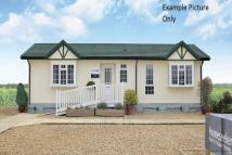 Normandy Mobile Home for sale