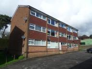 2 bedroom Flat in Willow Court, Ash Vale...