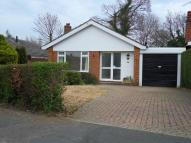 Bungalow in Ewins Close, Ash, GU12