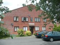 2 bed Flat to rent in Moore Close, Tongham...