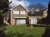 3 bedroom Detached home for sale in Mytchett Place Road...