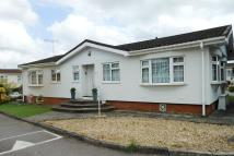 Mobile Home for sale in Surrey Hills, Normandy...