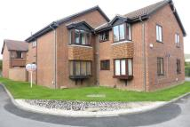 1 bedroom Flat in The Beeches, Ash Vale...