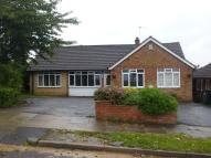 5 bedroom Detached Bungalow for sale in Gillian Avenue...
