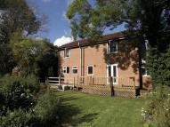 Maisonette in Water Meadows, Frogmore...
